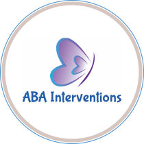 ABA Interventions Logo